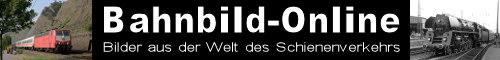 http://www.dampflokseiten.de/Download/Banner.jpg