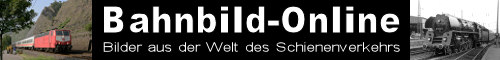 http://www.dampflokseiten.de/Forum/Banner.jpg